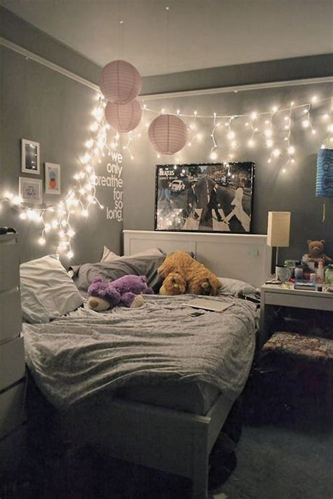 25+ Best Cheap Bedroom Ideas On Pinterest College