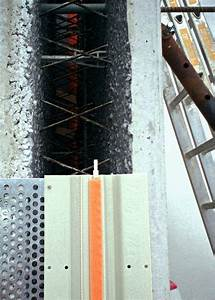 Wand Trockenlegen Injektionsverfahren : betonwerk fertigteil technik ~ Watch28wear.com Haus und Dekorationen