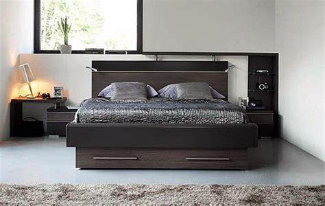 mobilier de chambre mobilier guing meubles de chambre et literie