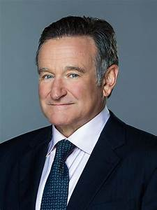 Robin Williams Has Died of Suicide : People.com