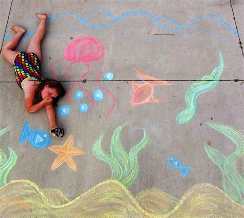photography craft ideas summer chalk photo ideas happy home 2673