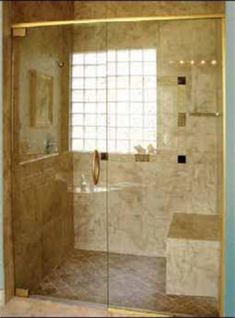 frameless shower door hardware cr laurence