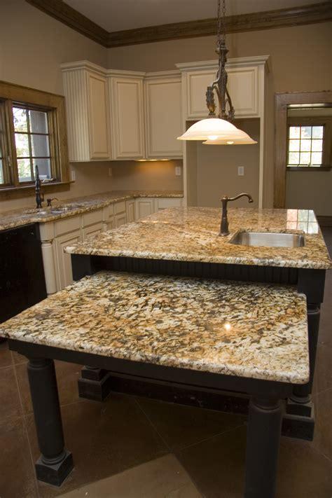 palmetto marble granite countertops