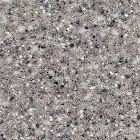 shop lg hi macs gray granite solid surface kitchen
