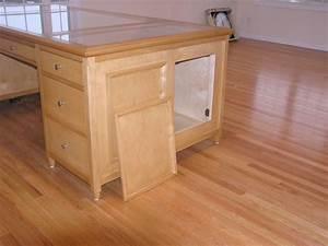PDF DIY Plans Desk With Secret Compartments Download plans