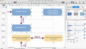 Make A Powerpoint Presentation Of A Block Diagram