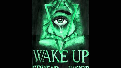 Anti Illuminati Songs by Anti Illuminati Killuminati Song One Nation Quot Ese Aj