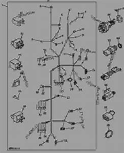 Wiring Harness  7