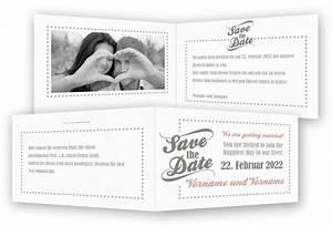 Save The Date Karte : save the date karte modern ~ A.2002-acura-tl-radio.info Haus und Dekorationen