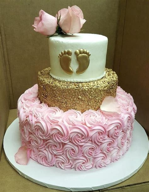 bathroom ideas tile baby shower cake ideas baby bump cakes baby shower cake
