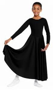 Eurotard Girls' 13524 Child Dress
