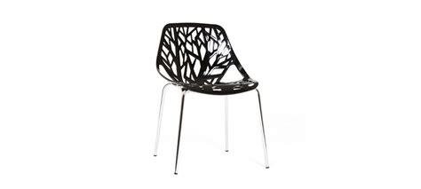 chaise de bureau design et confortable chaise design au meilleur prix