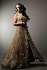 pakistani fancy dresses 2018 images collection with prices With fancy dresses for weddings