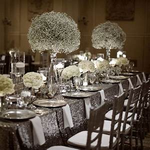 Best 25+ Silver anniversary ideas on Pinterest 25th