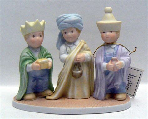 Home Interior Jesus Figurines : 1000+ Images About Circle Of Friends