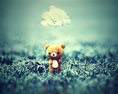 Teddy Bear Wallpapers