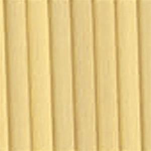 Sichtschutzmatten Kunststoff Meterware : gardol comfort sichtschutz bambus optik 300 x 90 cm 7428 sichtschutzmatten kunststoff ~ Eleganceandgraceweddings.com Haus und Dekorationen