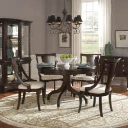 1000 images about ideas dining room on beautiful dining rooms dining sets and