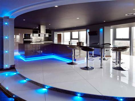 decorate  home bar bee home plan home