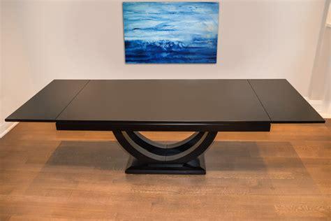Furniture Dealers by Handstone Furniture Dealers Toronto Quinn Solid