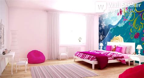 pink walls bedroom lovely decoration ideas for bedrooms with pink 12894