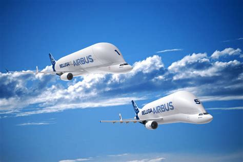 home interior design images pictures airbus beluga xl transporter continues to take shape