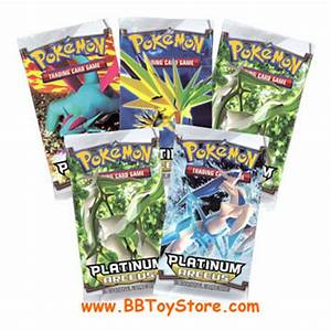 r=pokemon booster pack