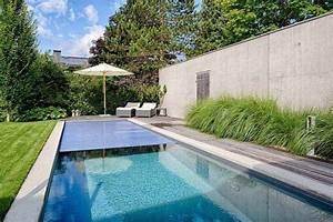 Pool Garten Kosten : poolgestaltung im garten nowaday garden ~ Frokenaadalensverden.com Haus und Dekorationen