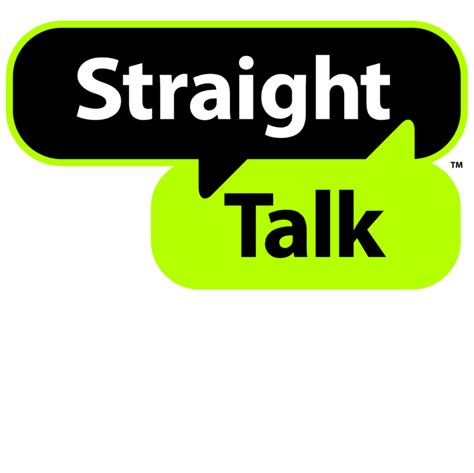 talk android talk android central