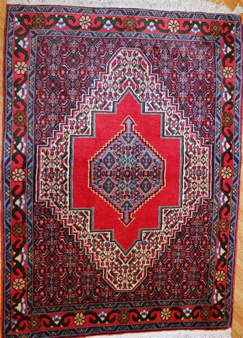 tapis persan sene  gobelins tapis