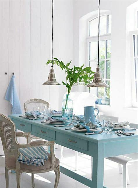 d馗oration cuisine décoration cuisine marine