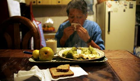 in mexico diabetes strains lives and budgets the new