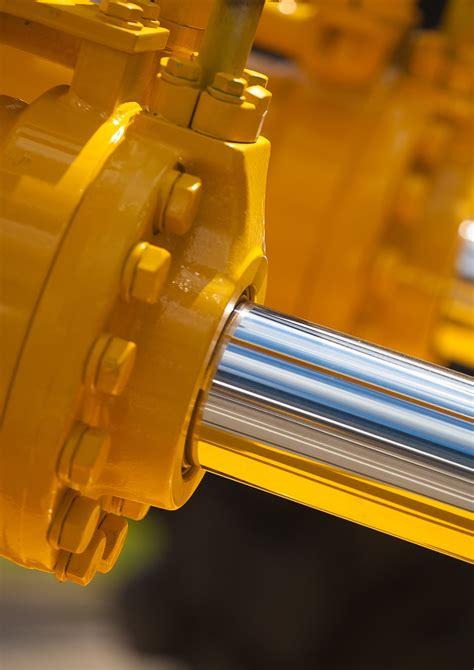 fluid power systems hydraulics  pneumatics training