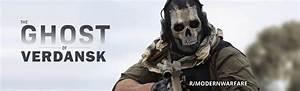 Modern, Warfare, Vector, Leaked, U0026, Here, U0026, 39, S, Gameplay, Upcoming, Operators, Unearthed