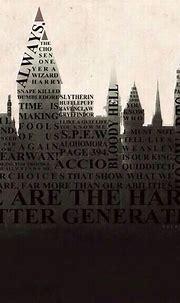 Pin by Skyler Ayres on   harry potter     Harry potter ...