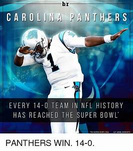 25+ Best Memes About Carolina Panthers and NFL   Carolina ...