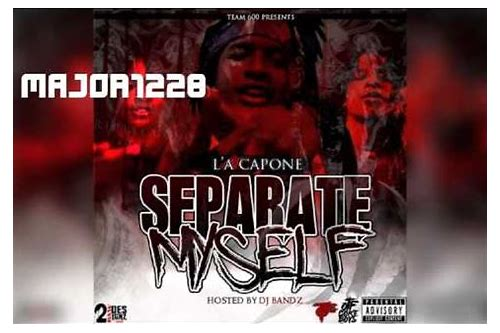 la capone neva download