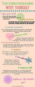 A Better Chart 10 Amazing Self Care Charts You Need To See Watersedge