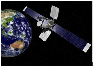 measat  satellite launch successful