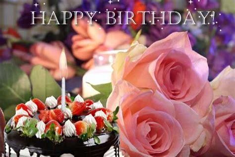 blessings  happy birthday ecards