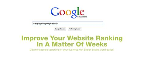 Search Engine Optimisation Agency by Seo Marketing Advertising Agency In Singapore Ant Team