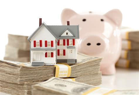 Pros And Cons Of A Home Equity Loan