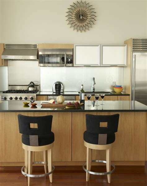 kitchen design concepts 7 objetos que n 227 o podem faltar na decora 231 227 o da cozinha 1155