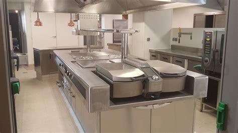 ventilation cuisine professionnelle conseil en aménagement de cuisines professionnelles