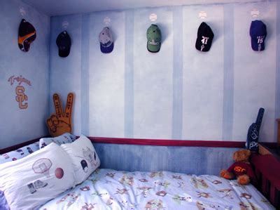 baseball decorations for bedroom baseball themed bedrooms hirshfield s color club