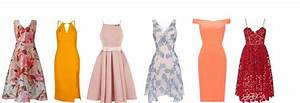 summer wedding guest dresses the perfect shops dublin With shop wedding guest dresses