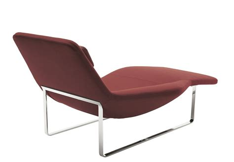 ikea chaise bar lounge chair ikea ikea chair lounge chair ikealounge chair