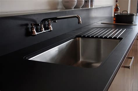 Modern Kitchen Sink Design  Rapflava. Unique Kitchen Designs. French Design Kitchens. Designer Kitchen And Bathroom. Basic Kitchen Designs. Design A Virtual Kitchen. Design Small Kitchen Pictures. Designs Of Kitchen. Glass Designs For Kitchen Cabinet Doors