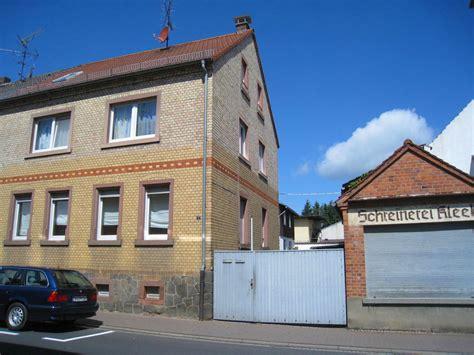 73 Verkauft! Haus In Maintalwachenbuchen