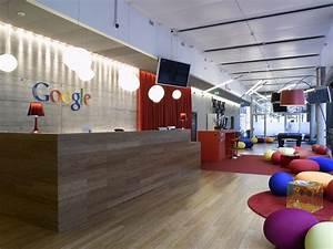 Google Offices by Camenzind Evolution 01 Viahouse Com